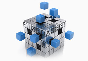Fixed Asset and Depreciation Refresher for Businesses|Craine