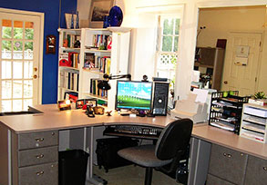 IRS offers new method for home office deductions