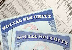 How to help clients make the right Social Security election